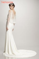 theia-couture-2016-bridal-collection-wedding-gowns-thefashionbrides138