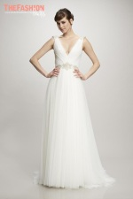 theia-couture-2016-bridal-collection-wedding-gowns-thefashionbrides141