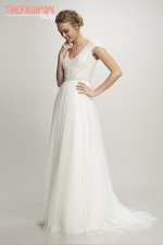 theia-couture-2016-bridal-collection-wedding-gowns-thefashionbrides143