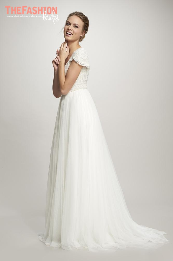 theia-couture-2016-bridal-collection-wedding-gowns-thefashionbrides144