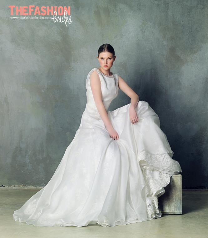 tot-hom-2016-collection-wedding-gown-11