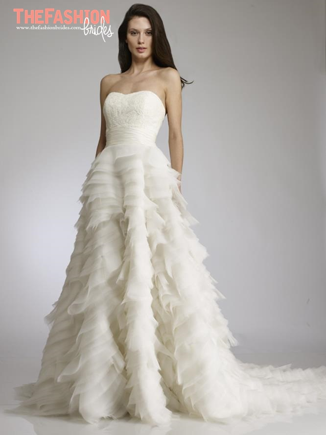 tulle-new-york-2016-collection-wedding-gown-07