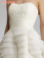 tulle-new-york-2016-collection-wedding-gown-11