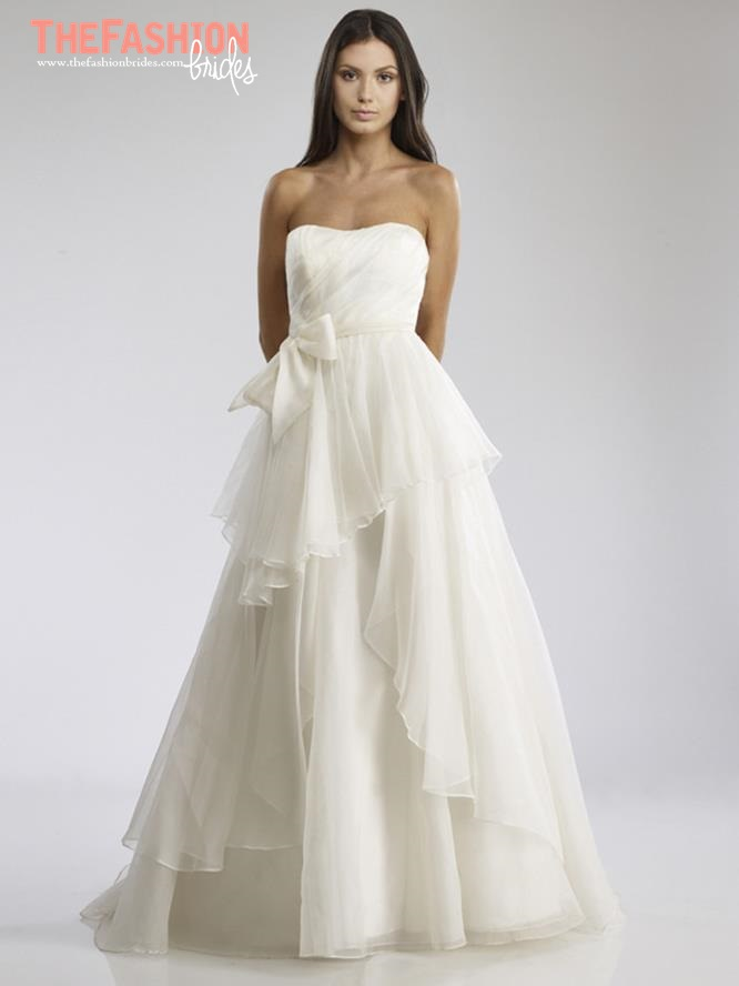 tulle-new-york-2016-collection-wedding-gown-24