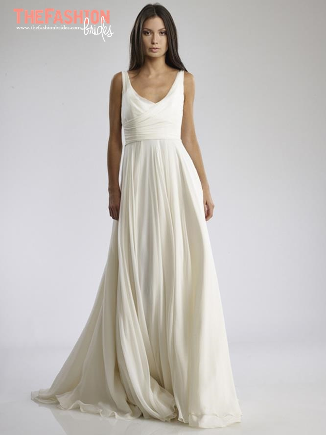 tulle-new-york-2016-collection-wedding-gown-43