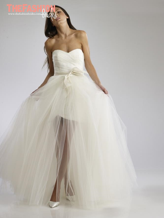 tulle-new-york-2016-collection-wedding-gown-47