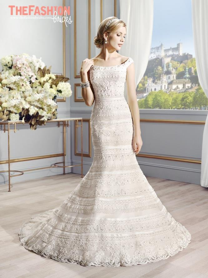 val-stefani-2016-collection-wedding-gown-05