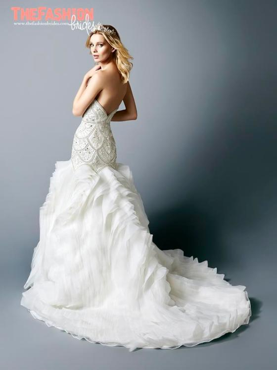 val-stefani-2016-collection-wedding-gown-30