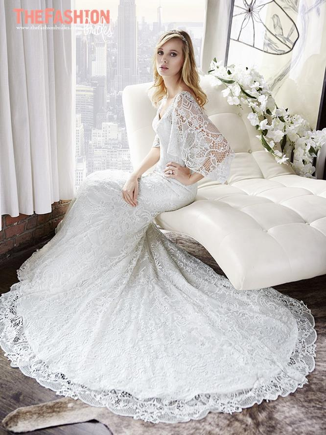 val-stefani-2016-collection-wedding-gown-56