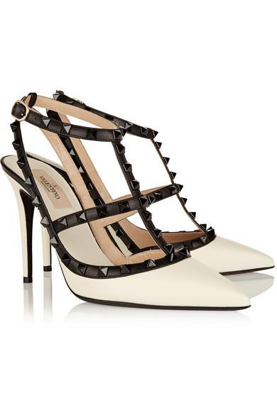valentino-shoes-wedding (3)