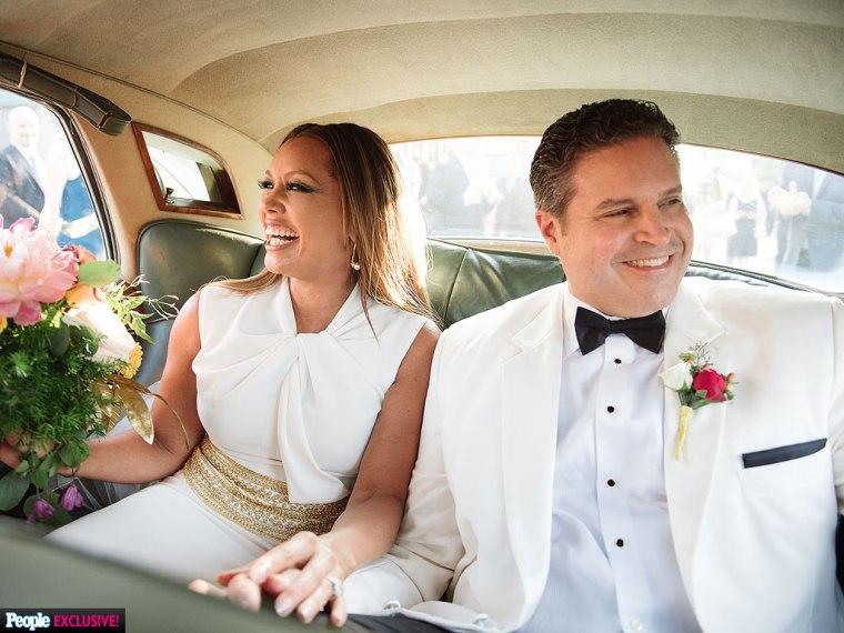 vanessa-williams-wedding (4)