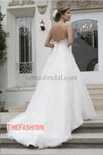 venus-bridal-2016-collection-wedding-gown-01