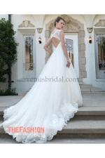 venus-bridal-2016-collection-wedding-gown-07