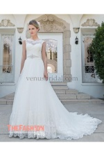venus-bridal-2016-collection-wedding-gown-09
