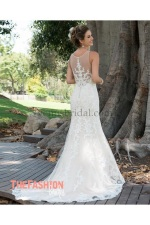 venus-bridal-2016-collection-wedding-gown-10