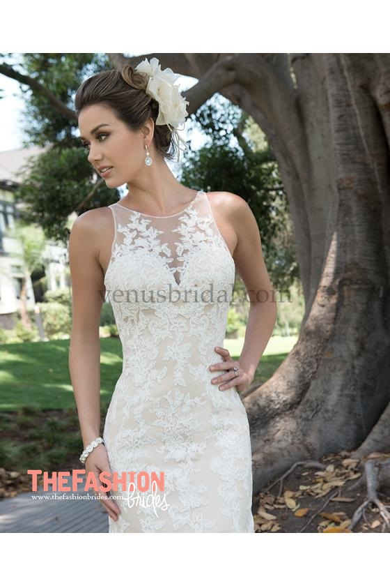venus-bridal-2016-collection-wedding-gown-11