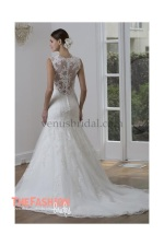 venus-bridal-2016-collection-wedding-gown-13