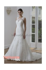 venus-bridal-2016-collection-wedding-gown-15