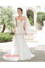 venus-bridal-2016-collection-wedding-gown-17