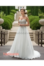 venus-bridal-2016-collection-wedding-gown-20