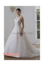 venus-bridal-2016-collection-wedding-gown-23