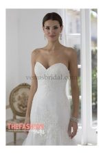 venus-bridal-2016-collection-wedding-gown-25