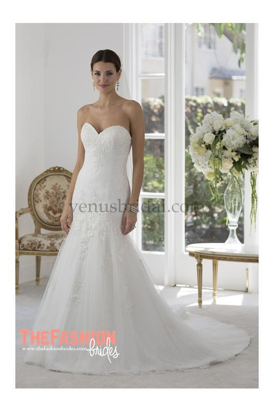 venus-bridal-2016-collection-wedding-gown-26