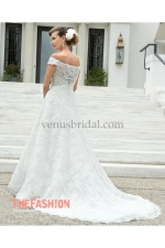 venus-bridal-2016-collection-wedding-gown-27