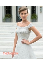 venus-bridal-2016-collection-wedding-gown-28