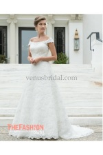 venus-bridal-2016-collection-wedding-gown-29