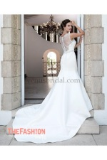 venus-bridal-2016-collection-wedding-gown-33