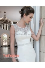 venus-bridal-2016-collection-wedding-gown-34