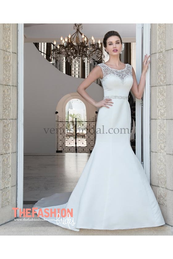 venus-bridal-2016-collection-wedding-gown-35