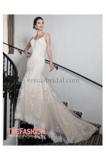venus-bridal-2016-collection-wedding-gown-37