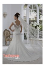 venus-bridal-2016-collection-wedding-gown-38