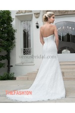 venus-bridal-2016-collection-wedding-gown-41