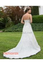 venus-bridal-2016-collection-wedding-gown-44