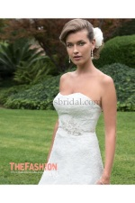 venus-bridal-2016-collection-wedding-gown-45