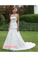 venus-bridal-2016-collection-wedding-gown-46