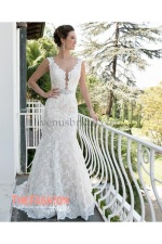 venus-bridal-2016-collection-wedding-gown-48