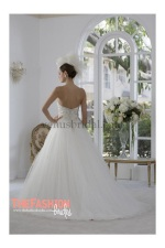 venus-bridal-2016-collection-wedding-gown-49