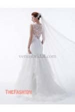 venus-bridal-2016-collection-wedding-gown-52