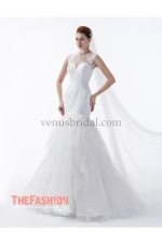 venus-bridal-2016-collection-wedding-gown-54