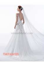 venus-bridal-2016-collection-wedding-gown-55