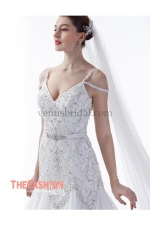 venus-bridal-2016-collection-wedding-gown-56