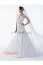 venus-bridal-2016-collection-wedding-gown-57