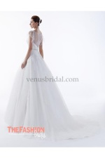 venus-bridal-2016-collection-wedding-gown-58