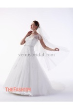 venus-bridal-2016-collection-wedding-gown-60