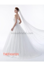 venus-bridal-2016-collection-wedding-gown-61
