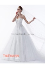venus-bridal-2016-collection-wedding-gown-63